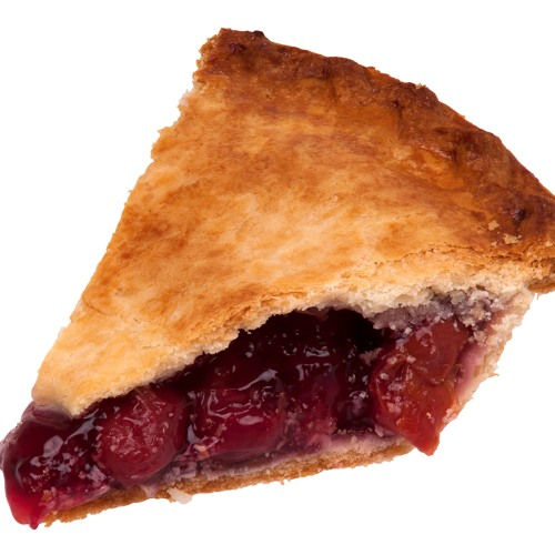 Lord Of The Pies's avatar