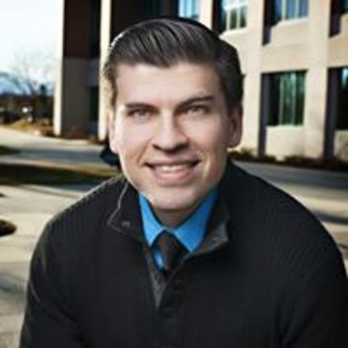 David Contreras's avatar