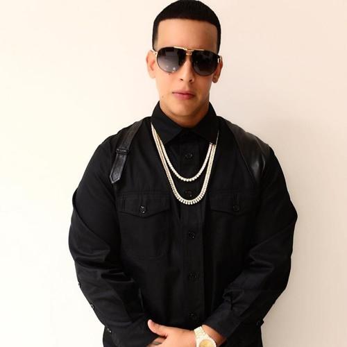 reggaetonfull2016's avatar