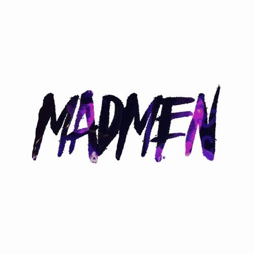 MadMen's avatar