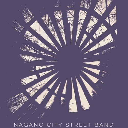 Nagano City Street Band's avatar