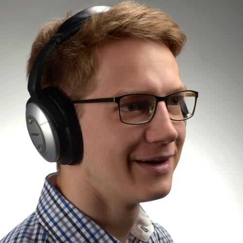 johanneskern's avatar