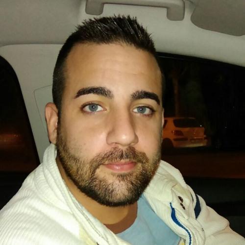 Jose Manuel Alvarez Gil's avatar