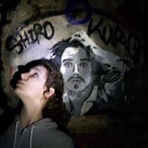 Zoé Huybrechts's avatar