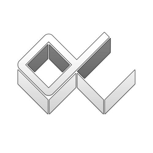 Digital Wave's avatar
