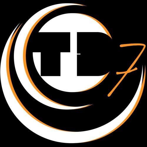 TD7's avatar