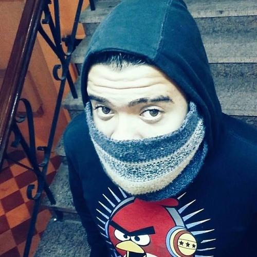 moelwekile's avatar