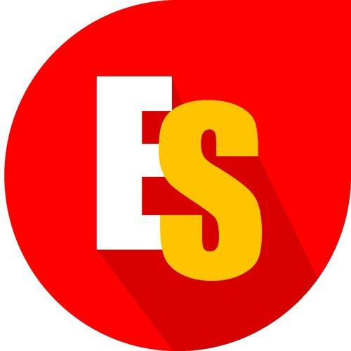 EverydaySpanish's avatar