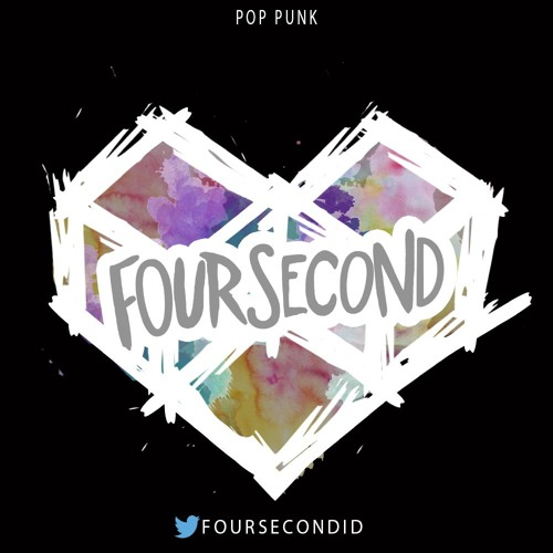 FOURSECOND OFFICIAL's avatar