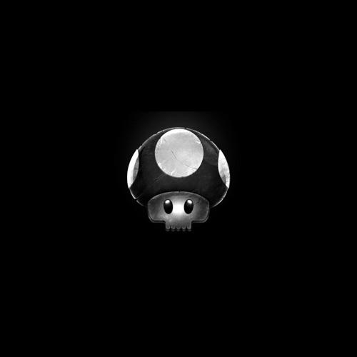 Skills's avatar