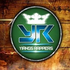Yiangs Rapper