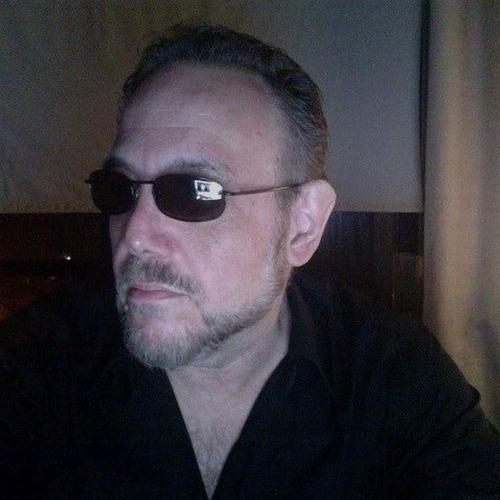 Bruce Kushnick's avatar