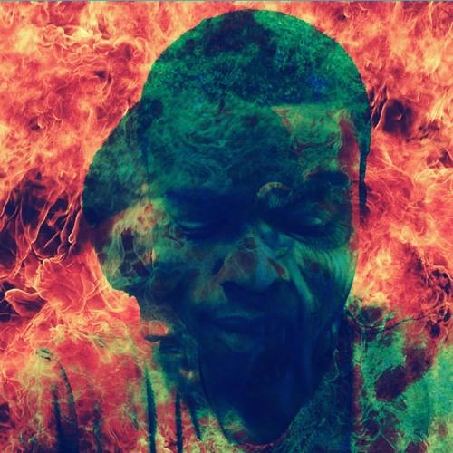 ( D.R.B )'s avatar
