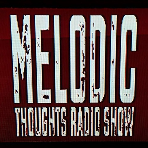 DJ Melodic Thoughts's avatar