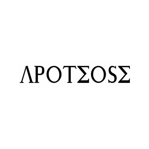 APOTEOSE's avatar