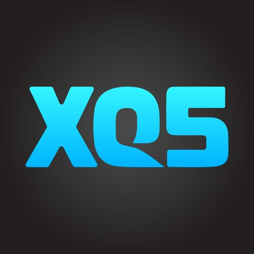 OfficialXQ5's avatar