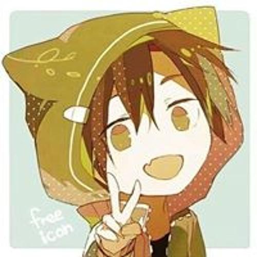 Hoàng Việt's avatar