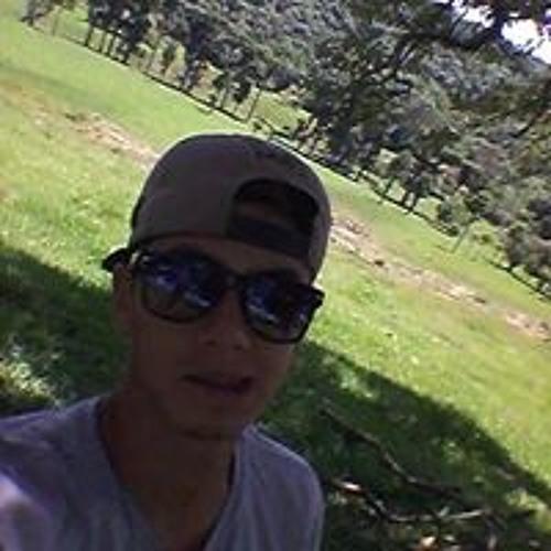 Jeferson Gonsalvez's avatar