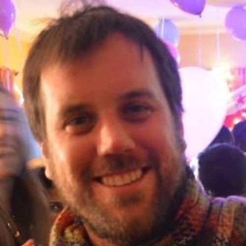 Seth Long 3's avatar