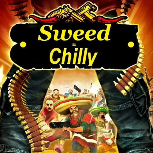Sweed & Chilly's avatar