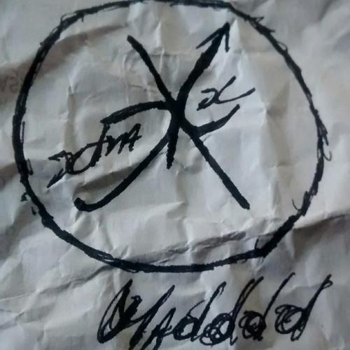 XTRA X's avatar