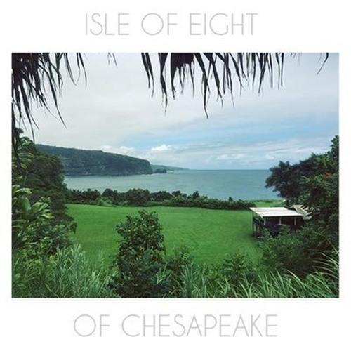 Isle of Eight's avatar