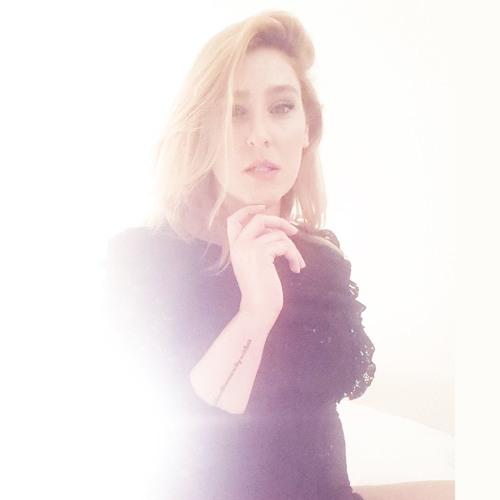 Ayala Katz's avatar