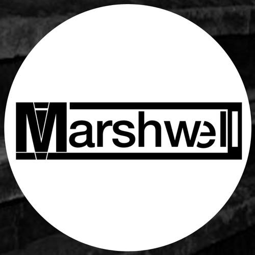 Marshwell's avatar