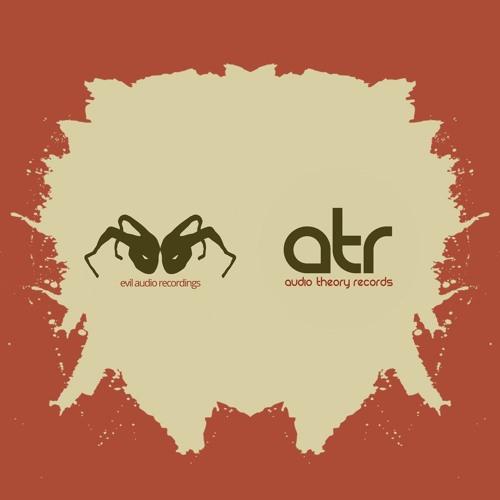 Audio Theory   Evil Audio's avatar