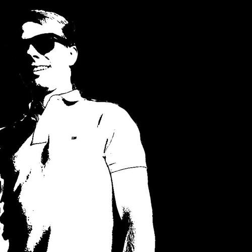 Mantel's avatar