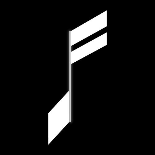 d-fadhl's avatar
