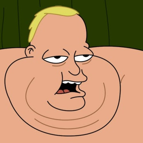 Fredrik Corneliusson's avatar
