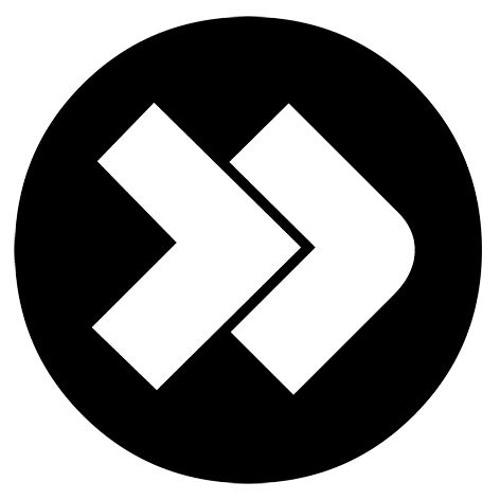 nano musik Loops's avatar