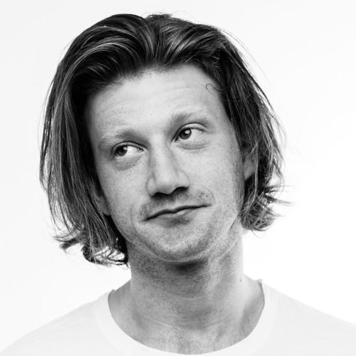 APAX's avatar
