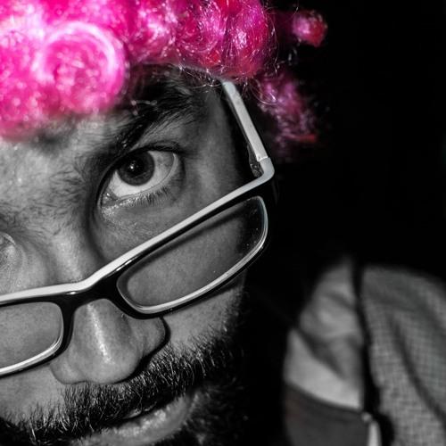 NoOz // (Sub.Conscience)'s avatar