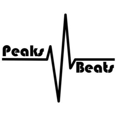 Peaks beats's avatar