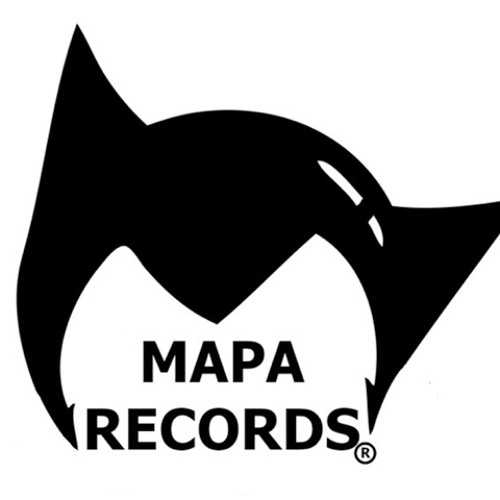 Mapa Records's avatar