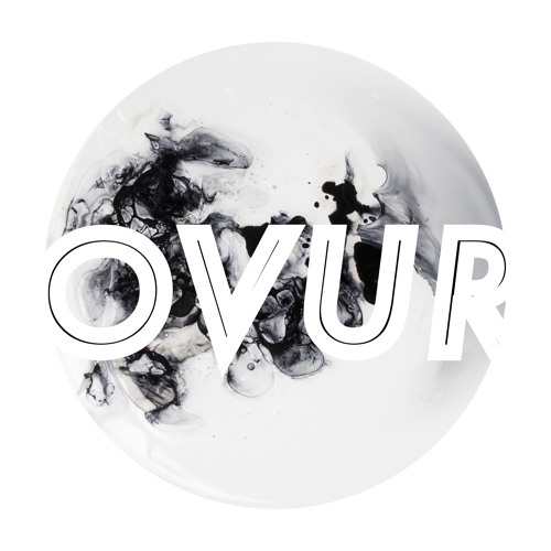 OVUR's avatar