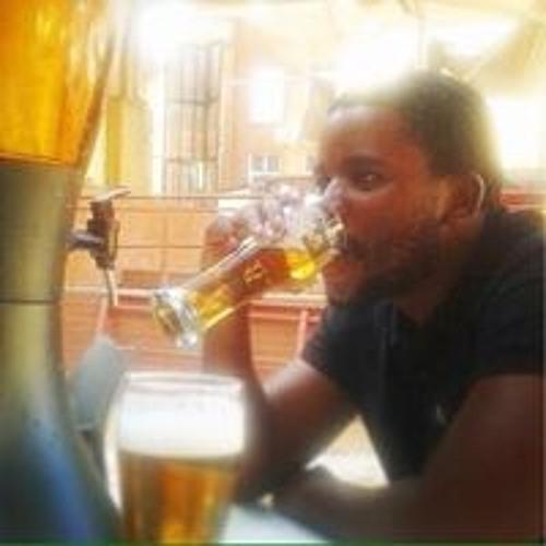 Vuyani Vman Mchunu's avatar