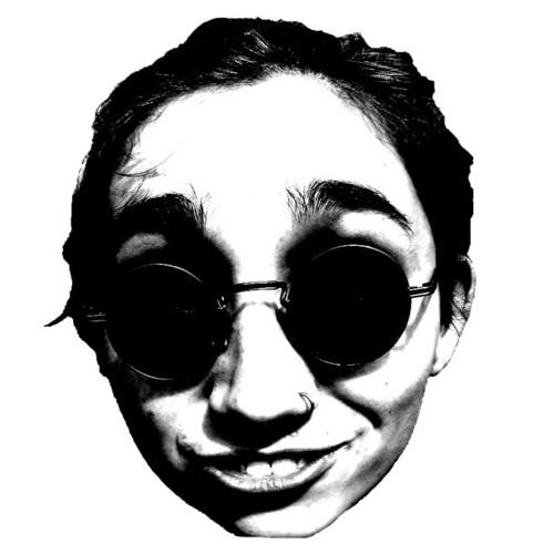 Smi's avatar