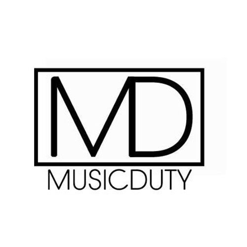 Musicduty Fuengirola's avatar