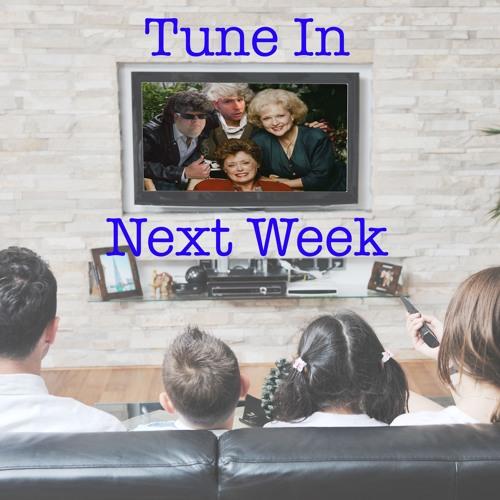 tunein_nextweek's avatar
