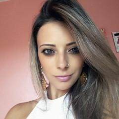Gabii Rocha