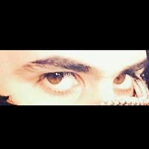 Khalil Khalil's avatar