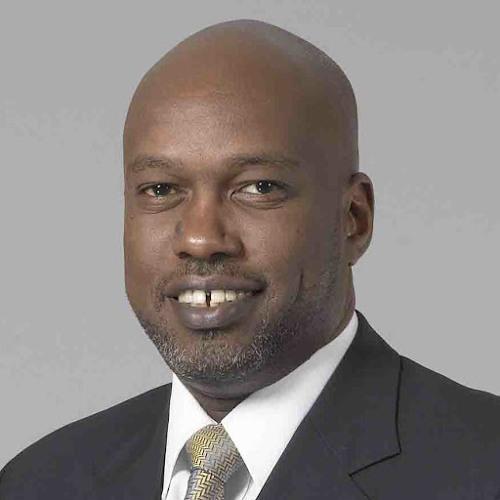 Mucai Kunyiha's avatar