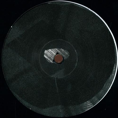 Black label's avatar