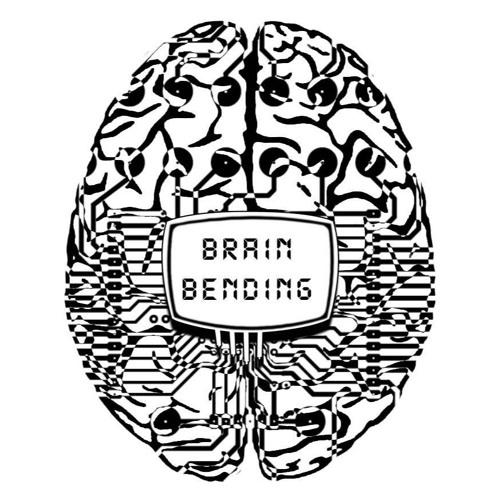 BrainBending's avatar