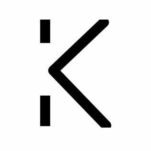 KYWOOD's avatar