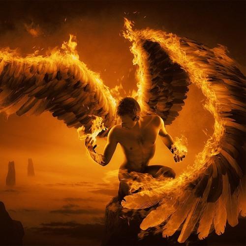 angelcov's avatar