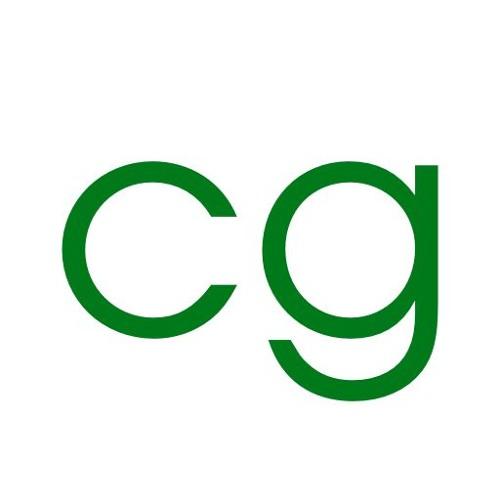 cg505's avatar